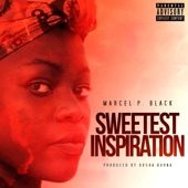 Sweetest Inspiration (Single Pack) - Single