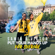 Put Your Hands Up för Sverige (feat. Anis Don Demina) - Samir & Viktor
