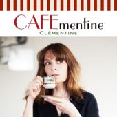 CAFEmentine