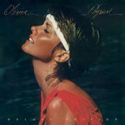 Physical (Deluxe Edition) - Olivia Newton-John