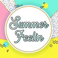 Summer Feelin - Tiësto & Dzeko