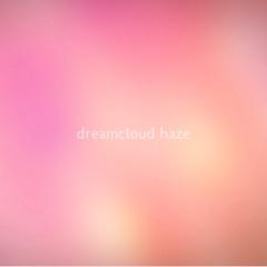 Shimmer (Deep Sleep Edit)