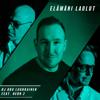 DJ Oku Luukkainen - Elämäni Laulut (feat. Neon 2) artwork