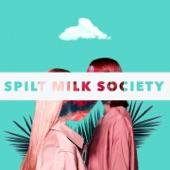 Spilt Milk Society - She Tastes Like Summer