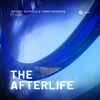 Jeffrey Sutorius & Timmo Hendriks - The Afterlife (feat. Lux. Us) [Extended Mix] artwork