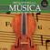 Javier María López - Breve historia de la música (Unabridged)