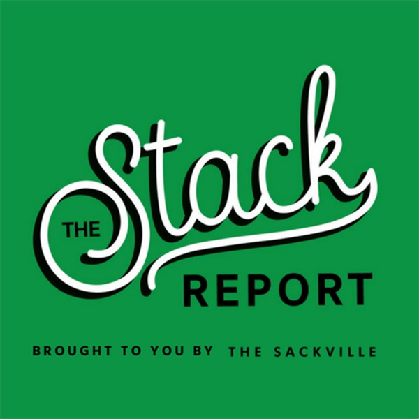 The Stack Report