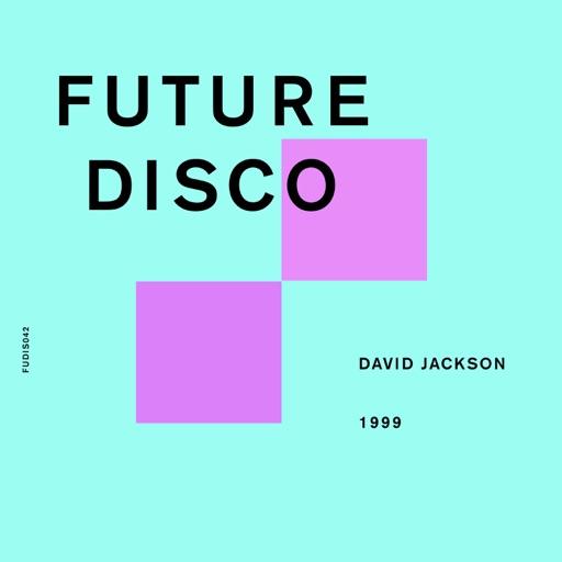 1999 - Single by David Jackson