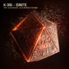 Ignite (feat. Alan Walker, Julie Bergan & SeungRi)