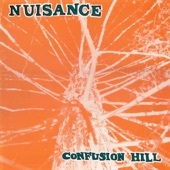 Nuisance - Nicotine