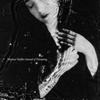 Marissa Nadler - Instead of Dreaming artwork