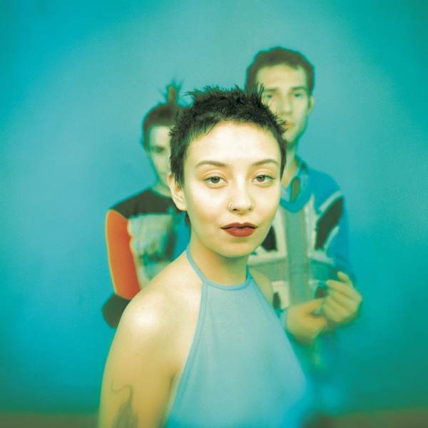 Becoming X - Sneaker Pimps