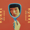 Feels So Good ◑ (feat. Anna of the North) - HONNE