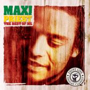 Best of Me - Maxi Priest