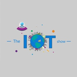 Internet of Things Show - Channel 9: Securing your IoT