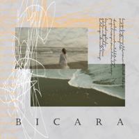 Bicara Mp3 Songs Download