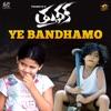Ye Bandhamo From Thuglaq Single