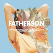 Fatherson - The Landscape