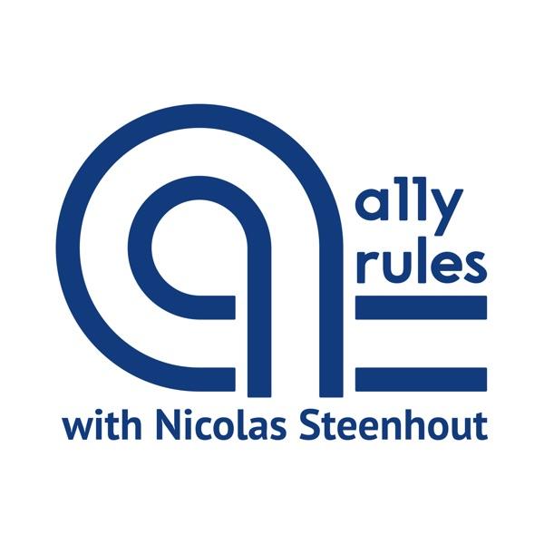 A11y Rules Soundbites