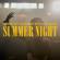 Summer Night - Garden City Movement & Lola Marsh