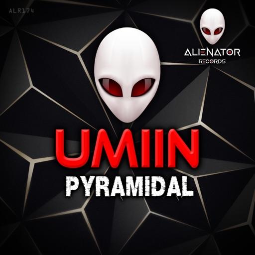 Pyramidal - Single by UMIIN