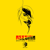 [Download] Asesina MP3