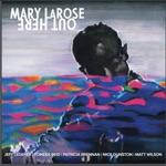 Mary LaRose - 245