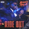 Icon Ride Out - Single