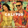 Calypso - Single, Luis Fonsi & Stefflon Don