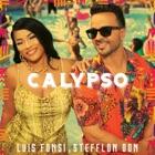 (+++) LUIS FONSI & STEFFLON DON ***Calypso