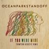Ocean Park Standoff - If You Were Mine Song Lyrics