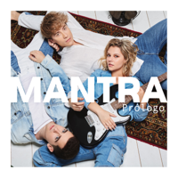 lagu mp3 MANTRA - Prólogo