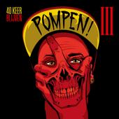 (40 Keer) Pompen!, Vol.3