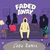Faded Away (feat. Icona Pop) [Cabu Remix] - Single, Sweater Beats