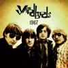 1967 (Live In Stockholm & Offenbach)