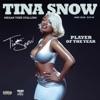 tina-snow