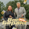 Donnie & Kruzo - Bon Gepakt (feat. Rene Froger) [Kruzo Remix] kunstwerk