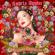 Mexicana Enamorada - Ángela Aguilar