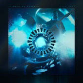 Animals As Leaders - Tempting Time (Live from Nashville)