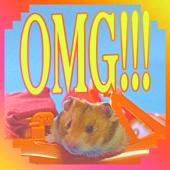 OMG!!! - Yelle