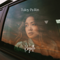 Tuloy Pa Rin Mp3 Songs Download