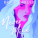Bryce Oakley - Never Mine: A Lesbian Romance (Unabridged)