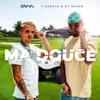 ma-douce-single