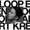 LOOP END / LOOP START