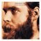 Bonnie 'prince' Billy - The Way