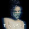 Tinashe - 2 On (feat. ScHoolboy Q) artwork