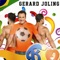 Gerard Joling - RIO (wk single)