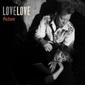 Love Love - Home
