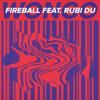 Fireball feat Rubi Du - Wongo mp3
