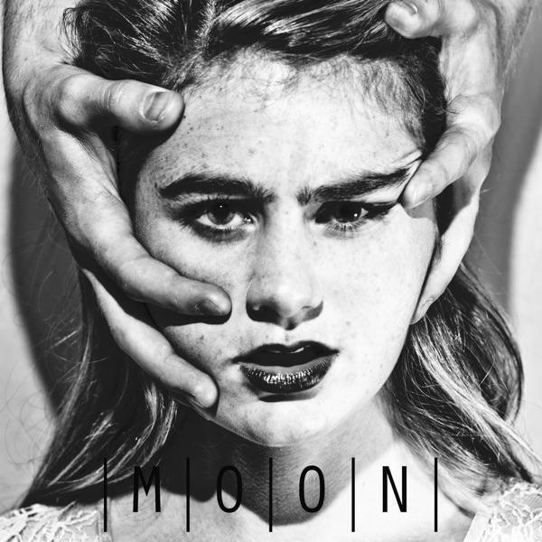 Moon E.P. - MOON